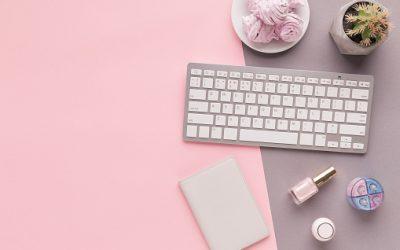 Home office : conseils et astuces pour bien s'organiser